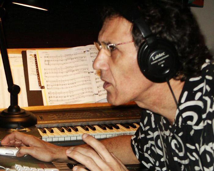 Pierre Grill
