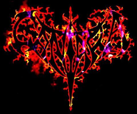 Cantara - Logo