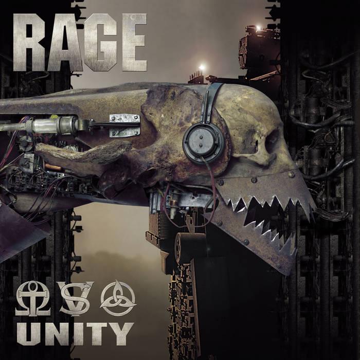 2002-Unity