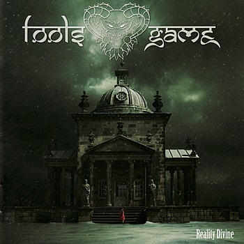 Fool's Game - Reality Divine