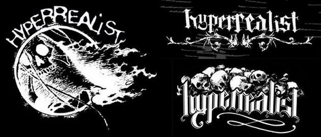 Hyperrealist