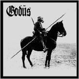 Godüs - Demo 2003