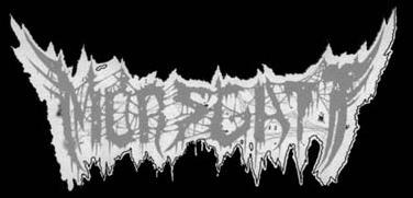 Morsgatt - Logo