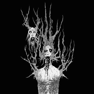 Forbidden Citadel of Spirits / Kazaviel - Forbidden Citadel of Spirits / Kazaviel