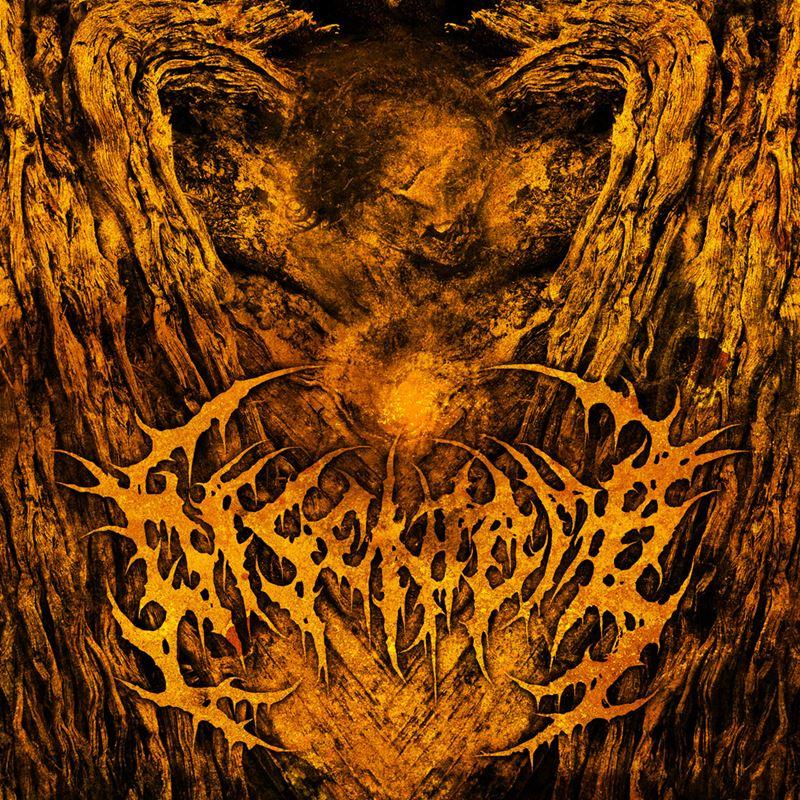 Disentomb - Promo (2009) by Khozin Asror