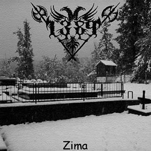 1389 - Zima
