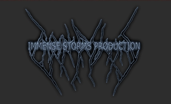 Immense Storms Production