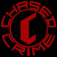 Chased Crime - Logo