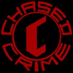 Chased Crime - Logo