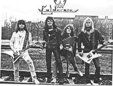 https://www.metal-archives.com/images/2/4/9/2/249252.jpg