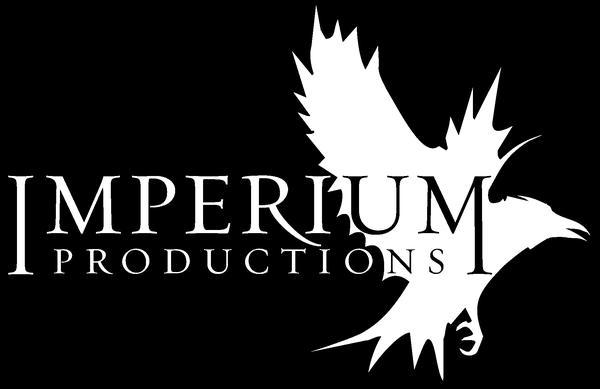 Imperium Productions
