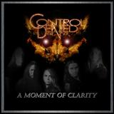 Control Denied - A Moment of Clarity