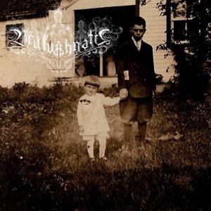 Brulvahnatu - Ghost Music