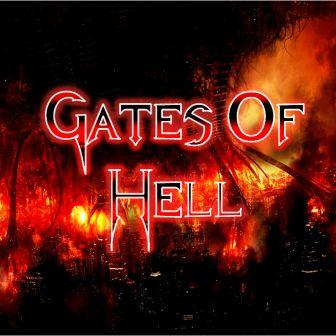 Gates of Hell - Demo 2009