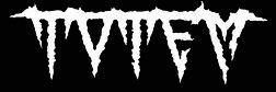 Totem - Logo