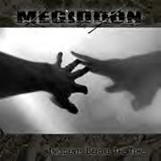 Megiddon - Incidents Before the Time