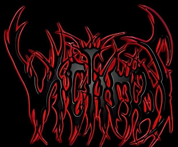 Victimas - Logo