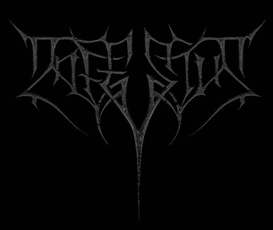 Infestus - Logo