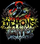 Demons Gate Records