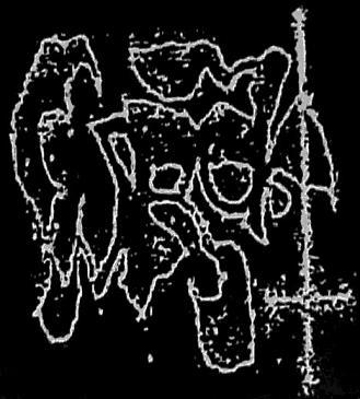 Wrok - Logo