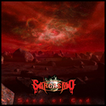 Sarcasmo - Seed of End
