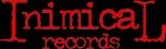 Inimical Records