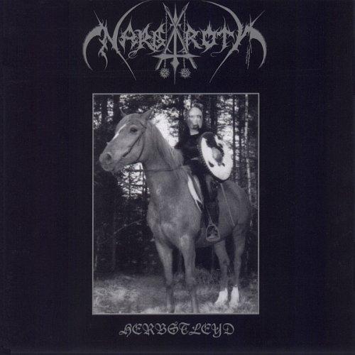 Nargaroth 2496