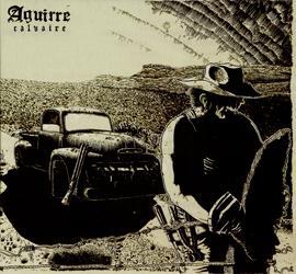 Aguirre - Calvaire