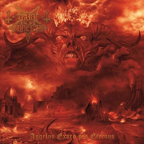 Angelus Exuro pro Eternus (2009)