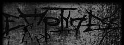 Emptyness - Logo