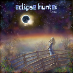 Eclipse Hunter - One