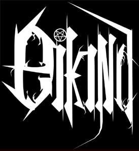 Eikind - Logo
