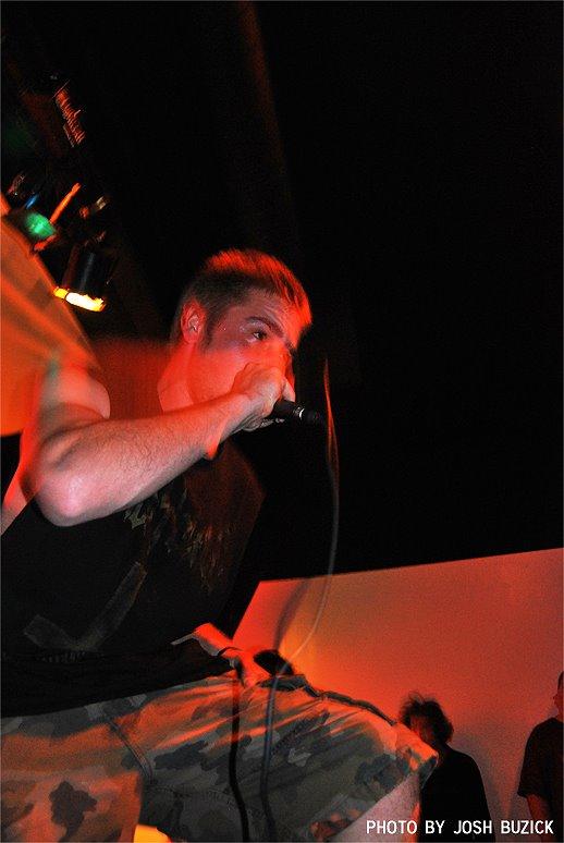 Dylan Kuhn