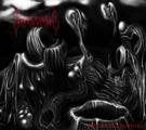 Paroxsihzem - Aesthetic Torture