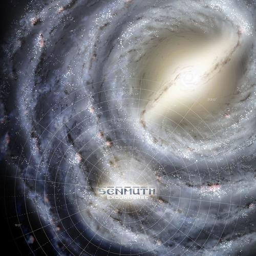 Senmuth - Exouniverse
