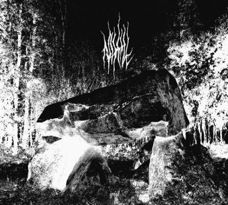 Nihill - Grond