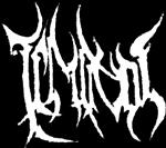 Temenos - Logo