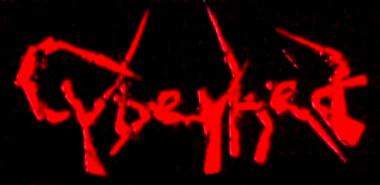 Cyberhed - Logo