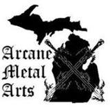 Arcane Metal Arts
