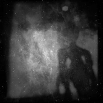 De Silence et d'Ombre / Aton / Astral Silence - De Silence et d'Ombre / Aton / Astral Silence