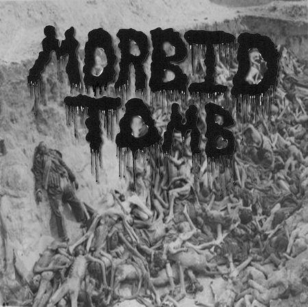 Morbid Tomb - Morbid Tomb