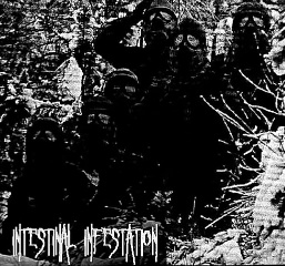 Intestinal Infestation - Rehearsal