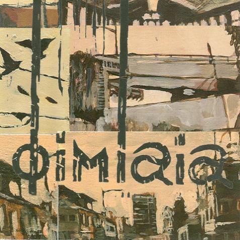 Dimlaia - Dimlaia