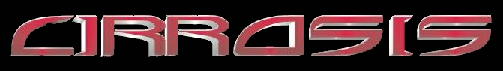 Cirrosis - Logo