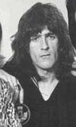 Keith Angel Angelino