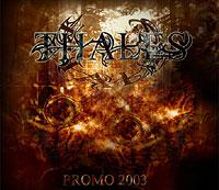 Thales - Promo 2003
