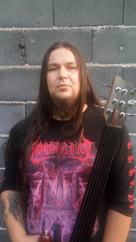 Haris Hasančević