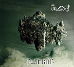 Karlahan - Twilight