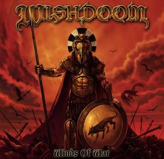 Wishdoom - Winds of War