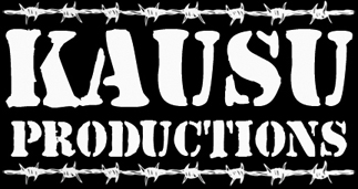 Kausu Productions